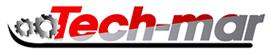 Renowacja felg, piaskowanie, malowanie proszkowe | TechMar24 Kraków